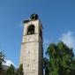 Петдесетница в Банско