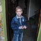 15 Септември 2010г.Нашите деца хубави.