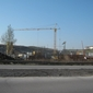 Докъде стигна строежа на автомагистрала Люлин, в Църква